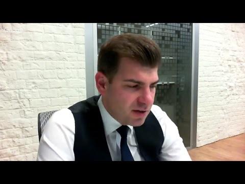 """Вебинар на тему """"Основы страховых программ ГРАВЕ Украина страхование жизни"""""""