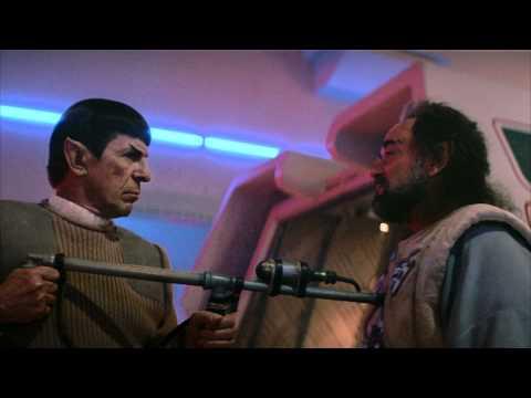 Star Trek: A végső határ online