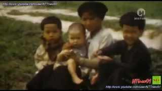Việt Nam thời kỳ pháp thuộc .Clip của NTTnew01