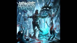 """Abominable Putridity - """"Remnants Of The Tortured"""""""