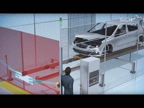 mp4 Automotive Portal, download Automotive Portal video klip Automotive Portal