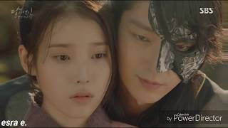 Kore Klip ◀ Bana Sen Gel
