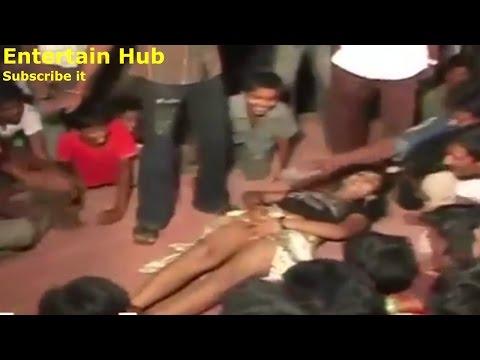 Bhojpuri hot arkeshtra video (UP Bihar)
