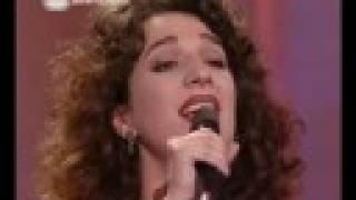 Dulce Pontes _ Lagrima _ 1995 Live