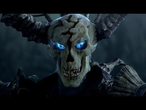 Risen 3: Titan Lords - Uprising of the Little Guys Steam Key GLOBAL - 1