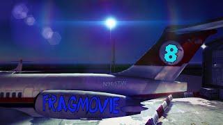 Critical ops || фрагмувик #8 || fragmovie #8