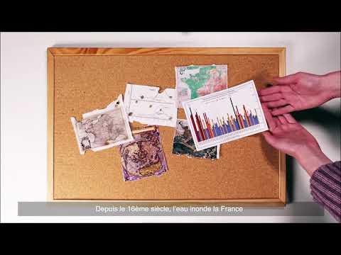 Video DREAL Pêle-mêle vigicrues