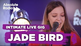 Jade Bird    Love Has All Been Done Before   Live Gig
