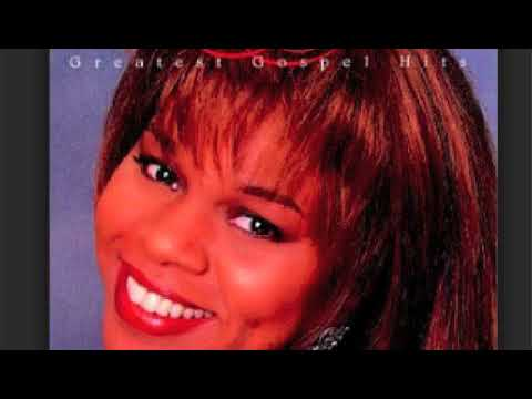 His Eye Is On The Sparrow (instrumental) Deniece Williams