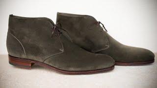 1594b678831 Carmina Shoemaker - मुफ्त ऑनलाइन वीडियो ...