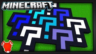 This Minecraft Problem NEEDS To Be Mentioned...