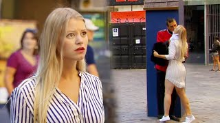 ▶NEW 2020▶ Just to Laughs GAGS | 20 Minute Summer Special | Pranks Compilation July