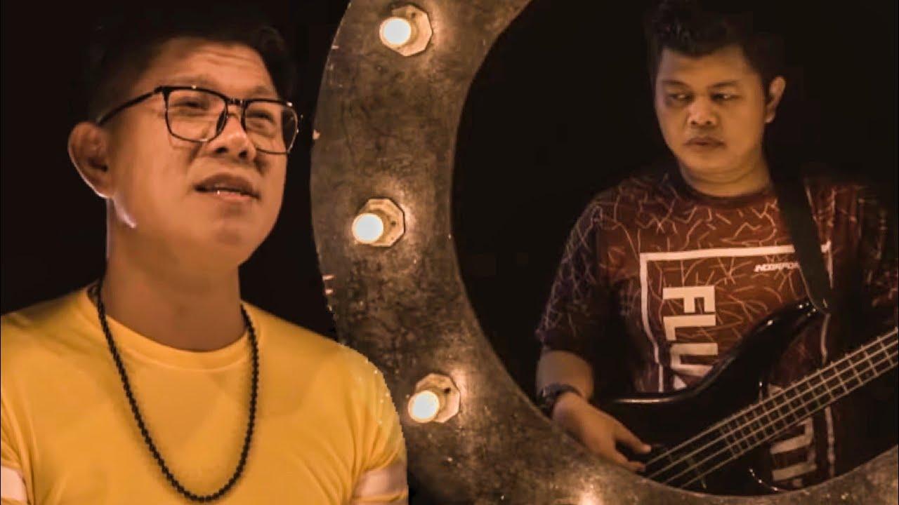 Lirik Lagu Pengangguran - Duo DoA dan Maknanya