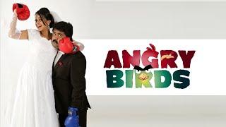 Angry Babies in Love Malayalam Full Movie | #AnoopMenon #Bhavana #AmritaOnlineMovies