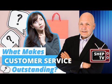 , title : '10 Qualities That Define Outstanding Customer Service