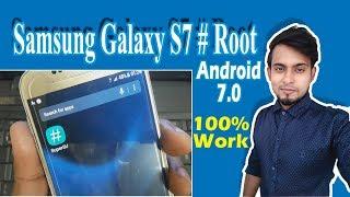Samsung J7 Core/Neo J701F Binary U6 Android 9 FRP Lock