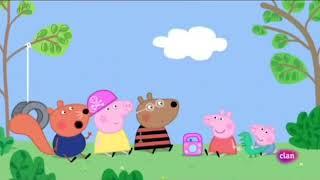 Peppa Pig - Candy Perreo