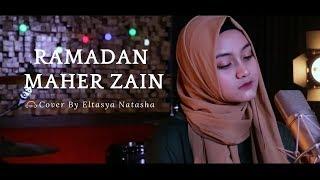 ramadan nasheed maher zain arabic lyrics - TH-Clip