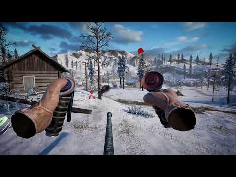 World of Tanks VR – Available September 13th  – The Armored