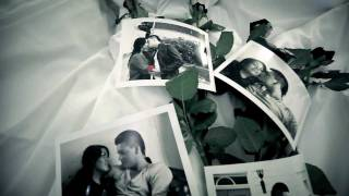kNERO - Not Drunk Enuff ft Adele Erichsen & Jessenia Vice