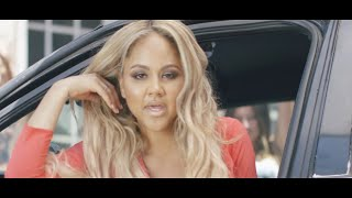 Faydee feat. Kat DeLuna & Leftside - Nobody (Official Video UHigh Quality Mp3 4K)