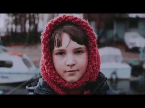 Сегодня в Севастопольском торгово-экономическом техникуме состоялся премьерный показ документального фильма «Не время для героизма»