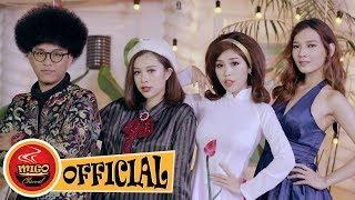 Mì Gõ | Tập 161 : Cô Ba Sài Gòn (Phim Hài Hay)