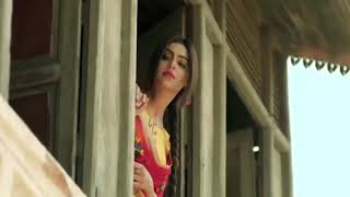 Telecharger Jab Bhi Teri Yaad Aayegi Song Download 320kbps Mp3 3 95