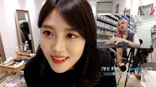 heart of stone thai drama eng sub 2019 ep 12 - TH-Clip