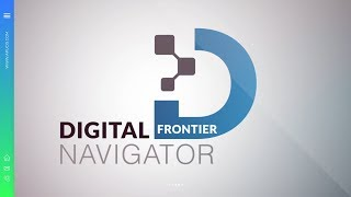 Digital Frontier Navigator | Increase Revenues and Profitability