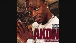 Akon ft 2Pac ft Biggie - Still Running تحميل MP3