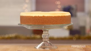 How to Make The Cheesecake Factory