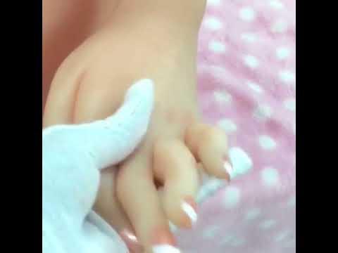 yong girl sex doll