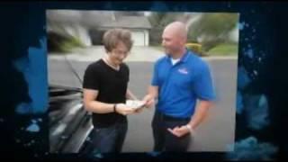 Junk Car Houston - Cash For Cars