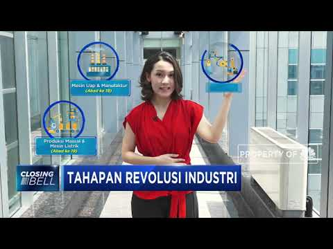 mp4 Definisi Industrial Revolution 4 0, download Definisi Industrial Revolution 4 0 video klip Definisi Industrial Revolution 4 0
