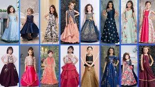 Kids Wear - Kids Party Wear Dress Wholesale Market !! Kids Wear Wholesaler Surat