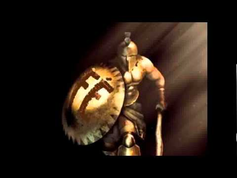 Música Deus da Batalha