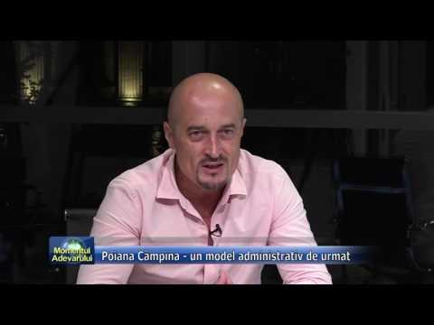 Emisiunea Momentul Adevărului – 18 august 2016 – Invitat, Alin Moldoveanu