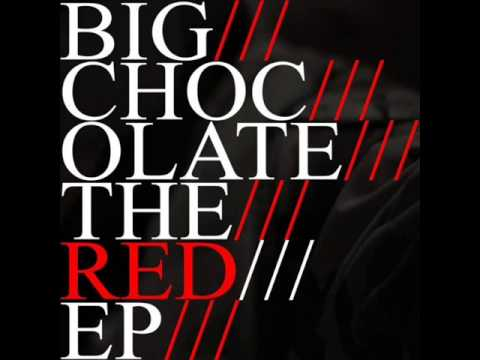 By Your Side performed by Big Chocolate