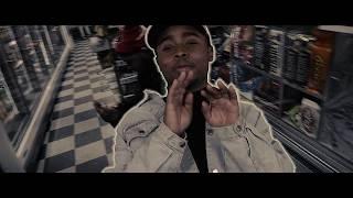 Shawn Smith - Drift (Video)