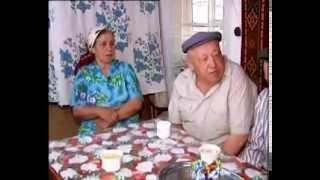 Крымцы (Крымские татары).
