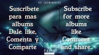 The Chainsmokers - Paris (Remixes) - Full Album