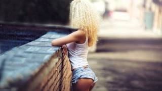 Ed Sheeran & Passenger - No Diggity vs Thrift Shop (Kygo Remix)