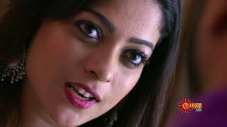 Thamara Thumbi - Episode 24 | 18th July 19 | Surya TV Serial