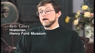 Chrysler History: 1920s