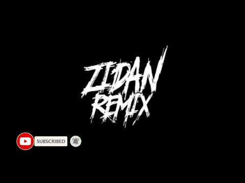#GOOD BOY - ( ZIDAN REMIX X SURYA SNLNGGA X TEDDY YANDA )#ARIYA DP