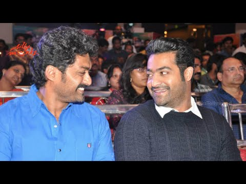 Pataas Audio Launch Part 1