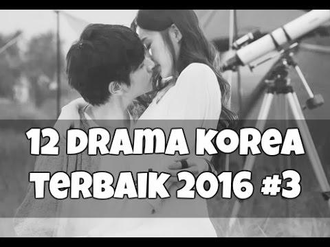 12 drama korea terbaik yang harus ditonton di 2016  3