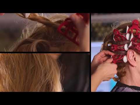Szampon na wypadanie włosów u kobiet