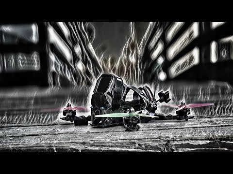 going-street-with-fpv--fpv-freestyle